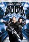 Doom (DVD, 2006, Unrated Extended Edition) (DVD, 2006)