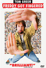 Freddy Got Fingered (DVD, 2006, Widescreen; Sensormatic)
