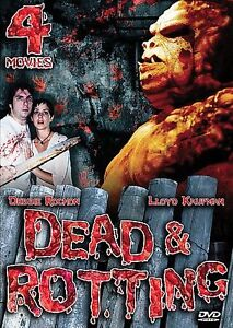 Dead-Rotting-4-Pack-DVD-2005