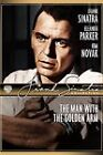 The Man with the Golden Arm (DVD, 2008)