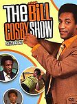 The Bill Cosby Show - Season 1 (DVD 4-Disc Set) NEW  Wholesale lot of 10