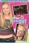 Brave New Girl (DVD, 2004)