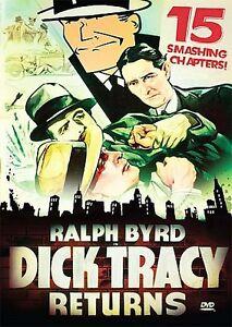 Dick-Tracy-Returns-Import