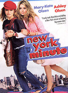 new york minute 2004 watch online