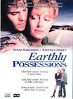 Earthly Possessions (DVD, 1999)