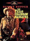 The Texas Chainsaw Massacre 2 (DVD, 2000)