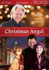 Christmas Angel (DVD, 2009)