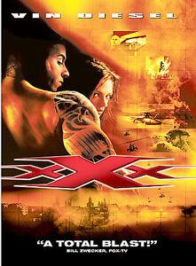 Ethiopian girles psp xxx sites
