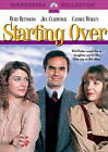 Starting Over (DVD, 2009, Value Line Widescreen)