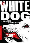 White Dog (DVD, 2008, Criterion Collection)