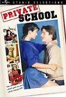 Private School (DVD, 2004)