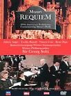 Mozart - Requiem: 200th Anniversary Performance (DVD, 2004)