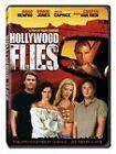Hollywood Flies (DVD, 2005)