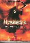 Flashback (DVD, 2003)