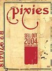 The Pixies - Sell Out (DVD, 2005)