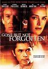 Gone But Not Forgotten (DVD, 2005)