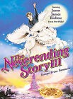 The Neverending Story 3: Escape From Fantasia (DVD, 2002)