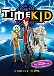 Time-Kid-DVD-2008-NEW