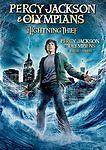 Percy-Jackson-the-Olympians-The-Lightning-Thief-DVD-2010-Canadian