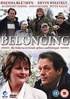 Belonging (DVD, 2010)