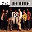 Three Dog Night Music CDs