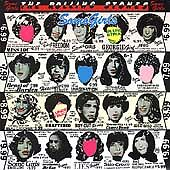 Some-Girls-by-The-Rolling-Stones-CD-July-1994-Columbia
