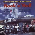 Various Artists - Golden Age of American Rock 'n' Roll, Vol. 7 (1998)