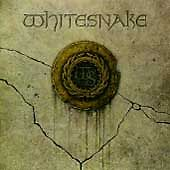 Whitesnake-by-Whitesnake-Cassette-Oct-1990-Geffen