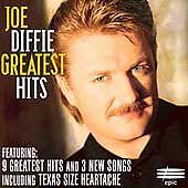 Greatest-Hits-by-Joe-Diffie-CD-Jun-1998-Epic-USA