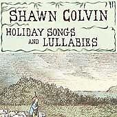 Columbia Christmas Holiday Music CDs