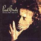 Paul Brady - Trick or Treat (1991)