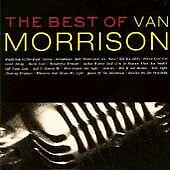 Remastered CDs Van Morrison 1998