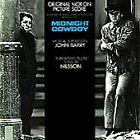 Soundtrack - Midnight Cowboy (Original , 1996)
