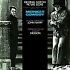 CD: Midnight Cowboy by Original Soundtrack (CD, Jul-1996, EMI Music Distributio...