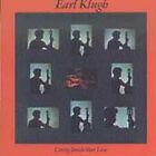 Living Inside Your Love by Earl Klugh (CD, Feb-1996, Blue Note (Label))