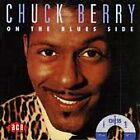 Chuck Berry - On the Blues Side (1993)