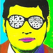 Black-Grape-Its-Great-When-Youre-Straight-Yeah-Music-CD
