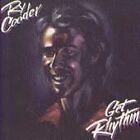 Ry Cooder - Get Rhythm (1987)