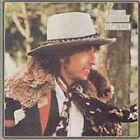 Bob Dylan - Desire (CD 1998)