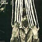 Peter Gabriel (2nd LP) (CD 2002)