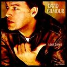 About Face by David Gilmour (CD, 1984, Columbia (USA))