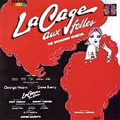 Cage aux Folles - <span itemprop=availableAtOrFrom>Portsmouth Hampshire, United Kingdom</span> - Cage aux Folles - Portsmouth Hampshire, United Kingdom