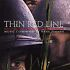 CD: The Thin Red Line by Hans Zimmer (Composer) (CD, Jan-1999, RCA)