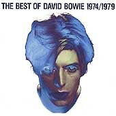 DAVID-BOWIE-Best-Of-1974-1979-CD-NEW