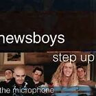 Newsboys 1998 Music CDs