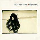 Tears for Fears Music CDs