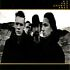 CD: U2 - Joshua Tree The (1987) U2, 1987