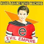 Rage-Against-the-Machine-Evil-Empire-Parental-Advisory-2000