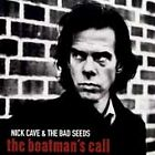Nick Cave - Boatman's Call The (1997)