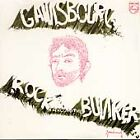 Serge Gainsbourg - Rock Around the Bunker (2001)